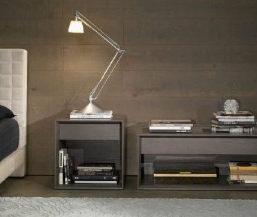 Molteni Amp C 5050 Bedesign Luxury Italian Furniture
