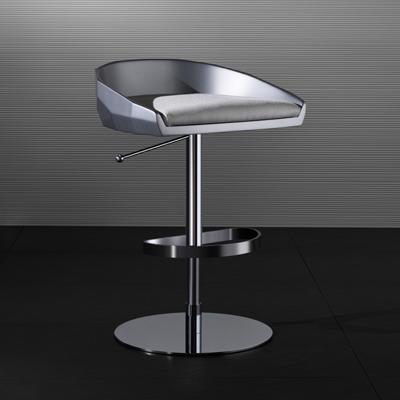Fendi Casa Cristallino Bedesign Luxury Italian Furniture