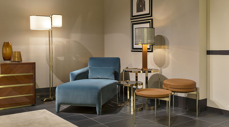 furniture styles metropolitan cupboard bench simple
