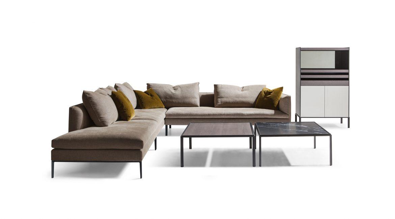 Molteni c jan bedesign luxury italian furniture for Molteni furniture