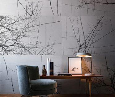 Wall U0026 Deco | BOIS DHIVER