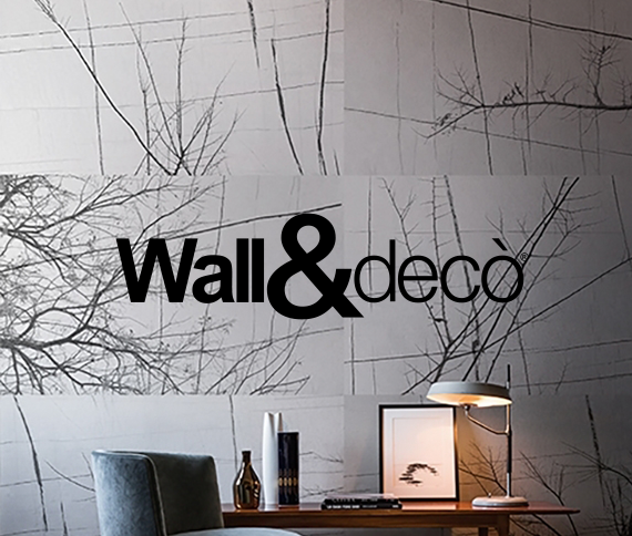 wall deco bedesign luxury italian furniture. Black Bedroom Furniture Sets. Home Design Ideas