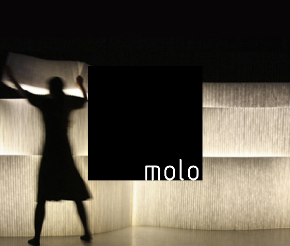 Molo Lighting