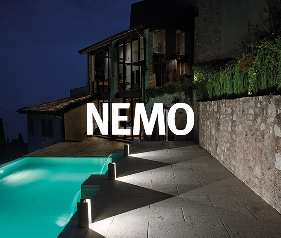 Nemo Lighting